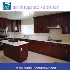 Solid Wood Kitchen Furniture Solid Wood Kitchen Cabinet Solid Wood Kitchen Cabinet Suppliers