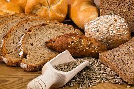 Baffled By Bread