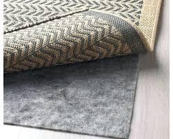 ikea outdoor rugs image of outdoor rugs series ikea outdoor rugs australia