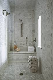 beveled marble subway tiles view full size