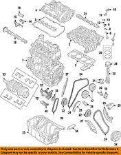 mini n14 engine diagram mini wiring diagrams cars valve covers in nd cooper mini