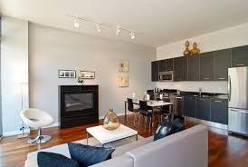 small open plan kitchen living room design ideas x