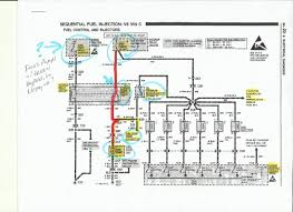 1988 buick reatta wiring diagram just another wiring diagram blog • crank no start buick reatta antique automobile club of america rh forums aaca org 1988 buick century 1988 buick century
