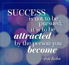 Jim Rohn Quotes Stunning 48 Best Quotes By Jim Rohn With Pictures