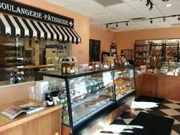 Bakery Interior Design Pinterest Ideas Concept French Picture Of