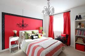 Choosing Interior Paint Colors bedroom master bedroom paint colors interior house colors wall 8963 by uwakikaiketsu.us