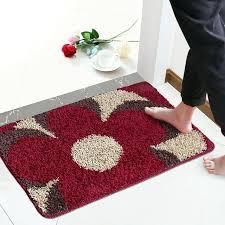 how to clean bath mats easy clean hallway door floor carpet rug kitchen bedroom bathroom mat how to clean bath
