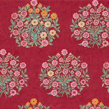 Small Picture Best 25 Asian paints ideas on Pinterest Oriental design Asian