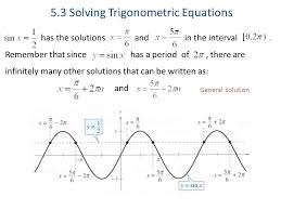 solve trigonometric equations jennarocca