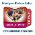 chat free gratuit site de rencontre entièrement gratuite