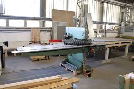 ▷ EDEL SP 12/500/18 AS Hole Punch Segment Machine: buy used