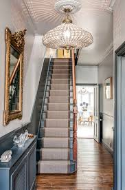 best 25 hallway chandelier ideas on stairwell with regard to modern home small hallway chandeliers prepare