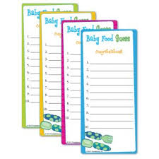 Best 25 Baby Shower Party Games Ideas On PinterestFamous Mothers Baby Shower Game
