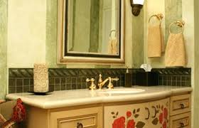 bathroom vanity pendant lighting. Bathroom Vanity Pendant Lights Best Lighting For Awesome Pictures Of Over S