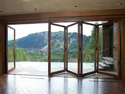 folding patio doors prices. Bifold Patio Doors Exterior Folding Door Style Id Definitely How Much Do Prices