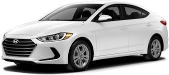 2018 hyundai rebates.  2018 2018 hyundai elantra sedan with hyundai rebates i