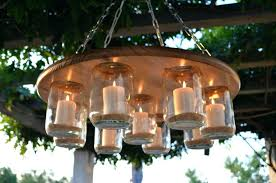 outdoor solar chandelier outdoor chandelier outdoor solar chandelier outdoor wood chandelier
