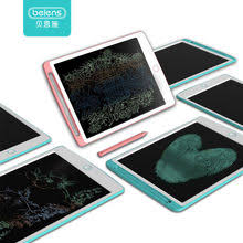 Best value <b>12inch</b> Tablet – Great deals on <b>12inch</b> Tablet from global ...