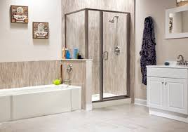 bathroom remodeling nashville tn. Interesting Remodeling Bathroom Remodeling In Nashville Clarksville And Throughout Middle  Tennessee Throughout Remodeling Nashville Tn T