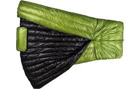 Lightweight Backpacking Twin Quilt | Zpacks | Ultralight Two ... & Zpacks™ Twin Size Down Quilt - 900 Fill Power Down Adamdwight.com
