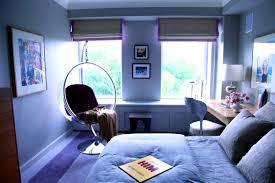 Swing Chair In Bedroom Bedroom Charming Hanging Swing Chairs For Bedroom Hammock