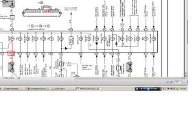 1991 toyota mr2 stereo wiring diagram wirdig