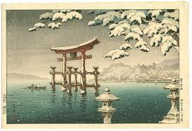 Japanese Art wallpapers, Artistic, HQ ...