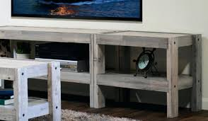 coffee table tv unit and coffee table set matching decoration tv