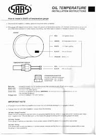 auto gauge wiring diagram tachometer luxury latest saas tachometer auto gauge wiring diagram tachometer luxury latest saas tachometer wiring diagram autometer boost gauge wiring