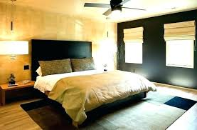 Red And Gold Bedroom Ideas Brown And Gold Bedroom Ideas Gold Bedroom  Wonderful Black And Gold . Red And Gold Bedroom Ideas ...