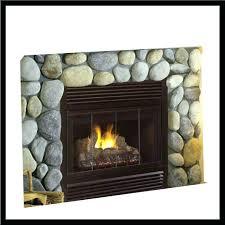 b vent gas fireplace b vent fireplace gas fireplace vent b vent installation lennox b