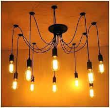 edison light bulb chandelier agreeable style light bulb chandelier vintage with regard to edison light bulb edison light bulb chandelier