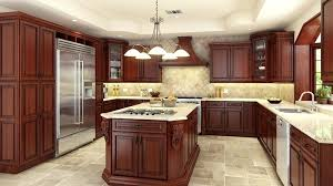 full size of kitchen cabinets kitchen cabinets los angeles ca kitchen cabinets ca walnut cherry