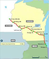 tcmc proposed route