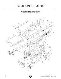 Beautiful spa wiring diagram pattern best images for wiring