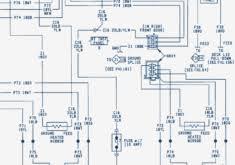 excellent chrysler sebring wiring diagrams contemporary best 2002 chrysler sebring radio wiring diagram latest radio wiring diagram 2002 chrysler sebring 4273d1375131515