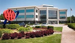 aaa club corporate office. aaa career locations aaa club corporate office i