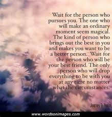 Quotes About Waiting For Love Simple Waiting For You Quotes For Love Waiting For Someone Quotes Quotesgram