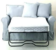 furniture fair s of america oversized sleeper chair good looking bed twin sofa might be for the