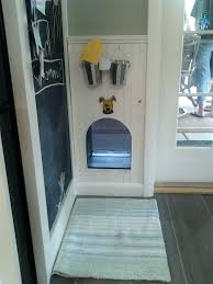 exotic automatic dog door automatic door refreshing dog doors for sliding glass door automatic dog doors