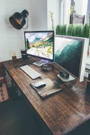 best 25 imac desk ideas only on office chair 975a44dc4b64e25d9b7917a37a41b071 work um