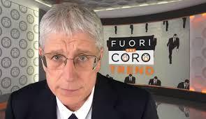 Fuori dal Coro: Mario Giordano torna in prima serata dall'11 ...