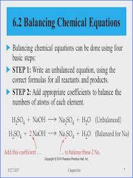 balancing equations worksheet balance chemical equations solver jennarocca