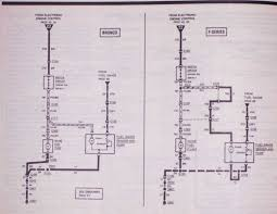 1989 ford bronco wiring diagram 1989 image wiring can t locate a wiring diagram for 1987 bronco a carburated 5 on 1989 ford