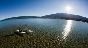 tahoe summer activities