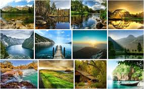 We have 82+ amazing background pictures carefully picked by our community. 50000 Hd Nature Wallpapers In Zip File 4k Wallpapers And Images Xda Developers Forums