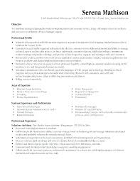 Nurse Manager Resume New Nurse Manager Resume Sample Medical Case Clinical Of A Hospice