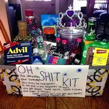 great 30th birthday ideas gift for best friend present him of my female boyfriend great 30th birthday ideas