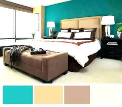 brown and turquoise bedroom – easycooking.pro