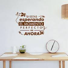 full size of home design create your own wall decal elegant make your own wall large size of home design create your own wall decal elegant make your own